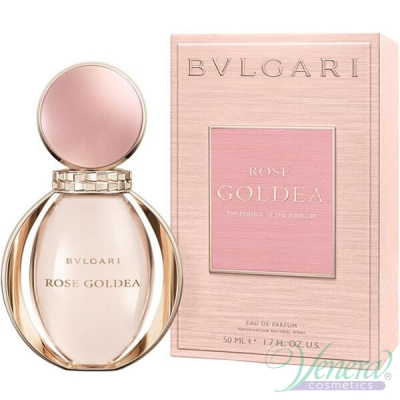 Bvlgari Rose Goldea EDP 90ml за Жени