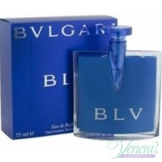 Bvlgari BLV EDP 75ml за Жени