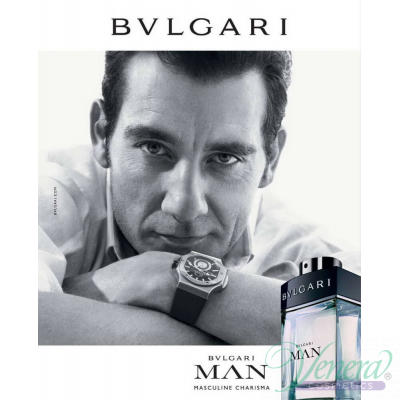 Bvlgari Man Deo Stick 75ml за Мъже