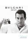 Bvlgari Man The Silver Limited Edition EDT 100ml за Мъже Мъжки Парфюми