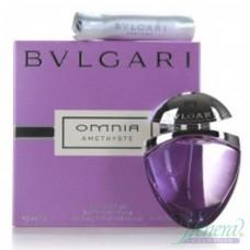 Bvlgari Omnia Amethyste Jewel Charms EDT 25ml за Жени