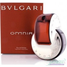 Bvlgari Omnia EDP 40ml за Жени