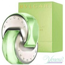 Bvlgari Omnia Green Jade EDT 65ml за Жени