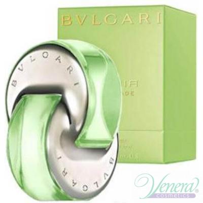 Bvlgari Omnia Green Jade EDT 40ml за Жени Дамски Парфюми