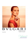 Bvlgari Omnia Indian Garnet Jewel Charms EDT 25ml за Жени Дамски Парфюми