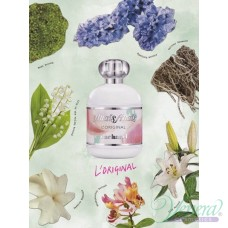 Cacharel Anais Anais L'Original EDT 30ml за Жени