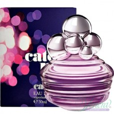 Cacharel Catch...Me EDP 30ml за Жени