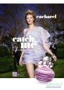 Cacharel Catch...Me EDP 50ml за Жени Дамски Парфюми