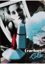 Cacharel Lou Lou EDP 30ml за Жени Дамски Парфюми