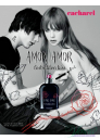 Cacharel Amor Amor Forbidden Kiss EDT 50ml за Жени За Жени