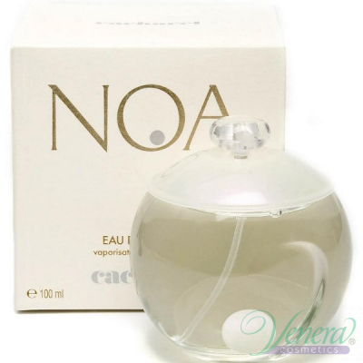 Cacharel Noa EDT 100ml за Жени