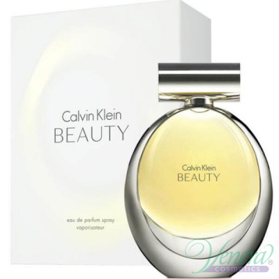 Calvin Klein Beauty EDP 30ml за Жени