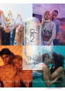 Calvin Klein CK2 EDT 50ml за Мъже и Жени Унисекс Парфюми