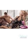 Calvin Klein Deep Euphoria Eau de Toilette EDT 50ml за Жени Дамски Парфюми