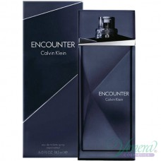 Calvin Klein Encounter EDT 185ml за Мъже