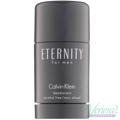 Calvin Klein Eternity Deo Stick 75ml pentr...