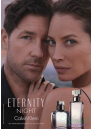 Calvin Klein Eternity Night EDP 100ml за Жени