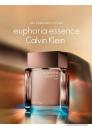 Calvin Klein Euphoria Essence EDT 100ml за Мъже БЕЗ ОПАКОВКА Мъжки Парфюми без опаковка