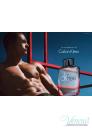 Calvin Klein CK Free Sport EDT 100ml за Мъже БЕЗ ОПАКОВКА Мъжки Парфюми без опаковка
