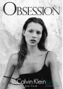 Calvin Klein Obsession EDP 100ml за Жени Дамски Парфюми