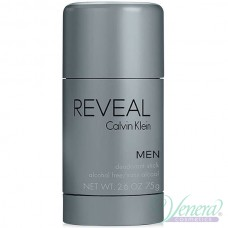 Calvin Klein Reveal Men Deo Stick 75ml за Мъже