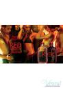 Calvin Klein CK One Red Edition EDT 50ml за Мъже За Мъже