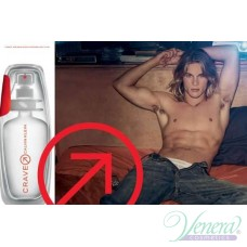 Calvin Klein Crave EDT 75ml за Мъже