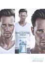Calvin Klein Encounter Fresh EDT 100ml за Мъже Мъжки Парфюми