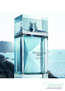 Calvin Klein Encounter Fresh EDT 30ml за Мъже