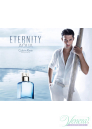 Calvin Klein Eternity Aqua EDT 50ml за Мъже