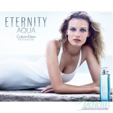 Calvin Klein Eternity Aqua EDP 30ml за Жени
