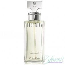 Calvin Klein Eternity EDP 100ml за Жени БЕЗ ОПАКОВКА