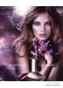 Calvin Klein Euphoria Sensual Skin Lotion 200ml за Жени