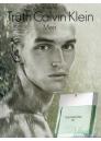 Calvin Klein Truth EDT 50ml за Мъже Мъжки Парфюми