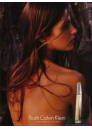 Calvin Klein Truth EDP 30ml за Жени Дамски Парфюми