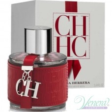 Carolina Herrera CH EDT 50ml за Жени