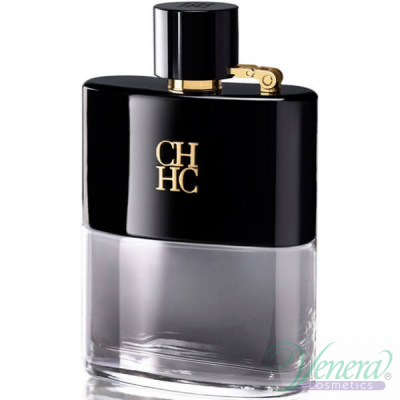 Carolina Herrera CH Men Prive EDT 100ml за...