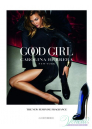 Carolina Herrera Good Girl EDP 30ml за Жени