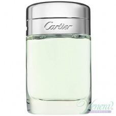 Cartier Baiser Vole EDT 100ml за Жени БЕЗ ОПАКОВКА