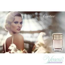 Cartier Baiser Vole EDP 100ml за Жени БЕЗ ОПАКОВКА