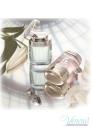 Cartier Baiser Vole Комплект (EDP 100ml + EDP 9ml Purse Spray) за Жени За Жени