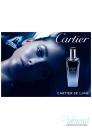 Cartier De Lune EDT 75ml за Жени БЕЗ ОПАКОВКА За Жени
