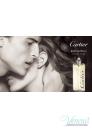 Cartier Declaration EDT 100ml за Мъже Мъжки Парфюми