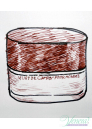 Cartier Must de Cartier Pour Homme EDT 50ml за Мъже Мъжки Парфюми