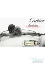 Cartier Roadster Sport EDT 100ml за Мъже БЕЗ ОПАКОВКА За Мъже