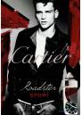 Cartier Roadster Sport Speedometer EDT 100ml за Мъже БЕЗ ОПАКОВКА За Мъже