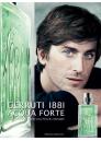 Cerruti 1881 Acqua Forte EDT 125ml за Мъже
