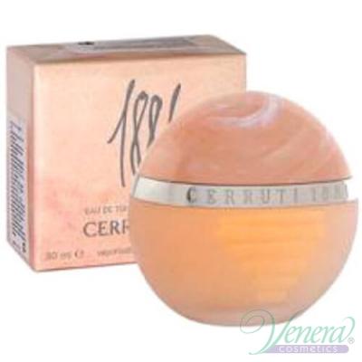 Cerruti 1881 Pour Femme EDT 50ml за Жени