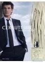 Cerruti 1881 Pour Homme EDT 100ml за Мъже