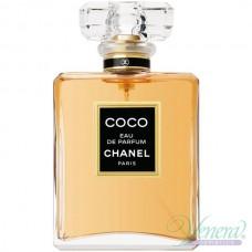 Chanel Coco EDP 100ml за Жени БЕЗ ОПАКОВКА
